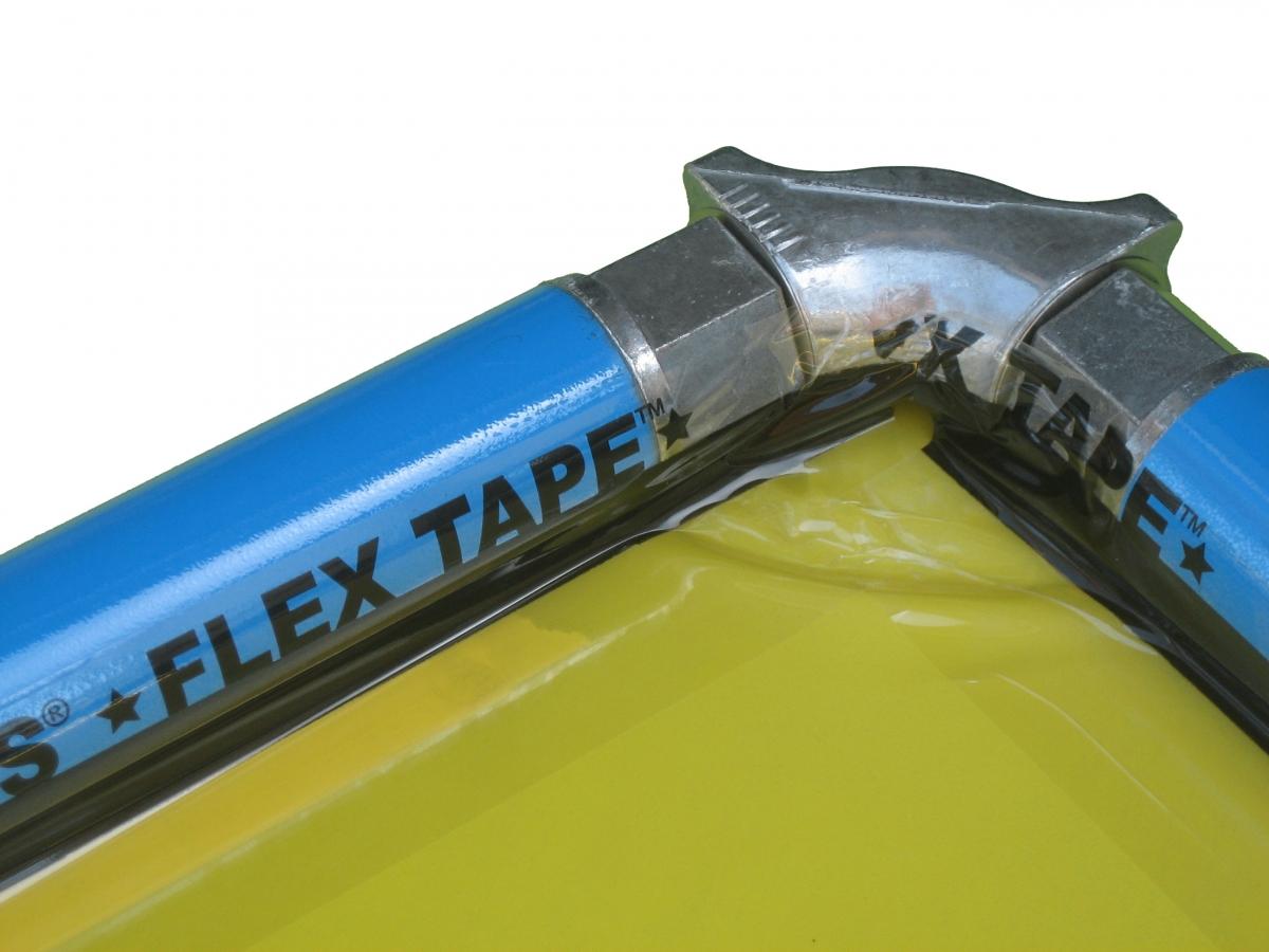 newman flex tape